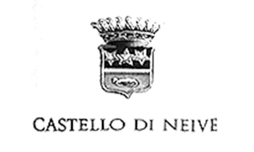 Castello di Neive Logo
