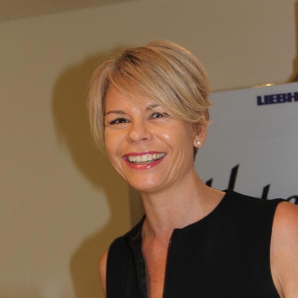 Monika Rot